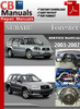 Thumbnail Subaru Forester 2003-2007 Online Service Repair Manual
