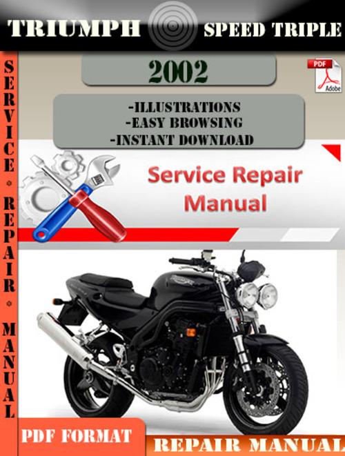 speed triple manual daily instruction manual guides u2022 rh testingwordpress co 2014 Triumph Street Triple triumph speed triple 1050 user manual