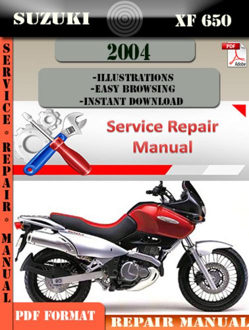 suzuki df70 service manual free download