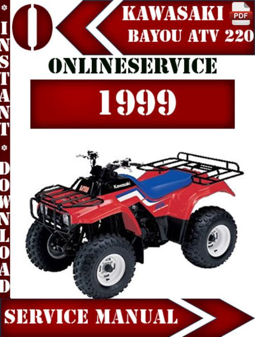 1999 hayabusa service manual pdf