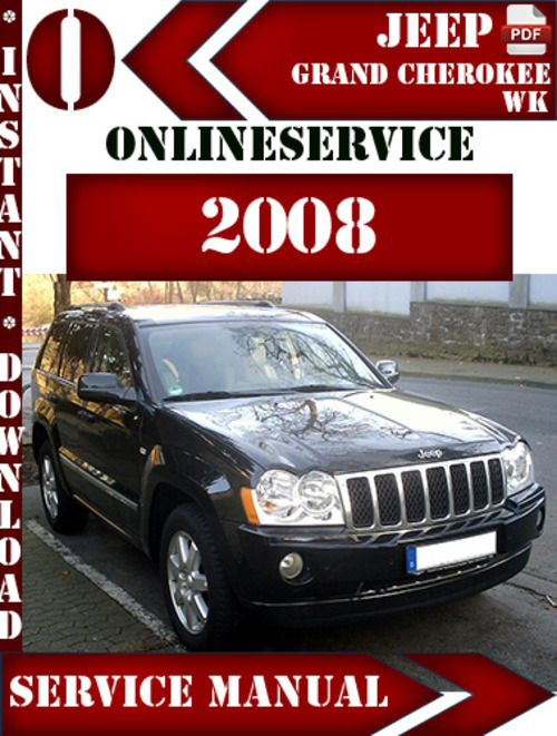 service manual  free online car repair manuals download owners manual 2008 jeep liberty 4x4 owners manual 2006 jeep liberty