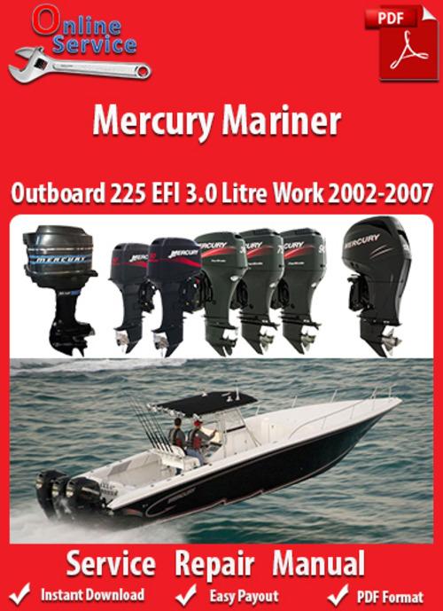ispacegoa.com Manuals & Literature Parts & Accessories Mercury ...