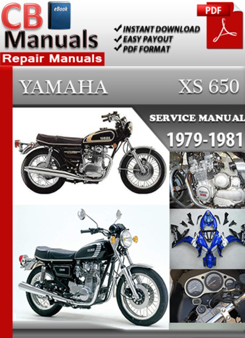 free yamaha xv19sv xv19mx xv19ctsx workshop manual 2008. Black Bedroom Furniture Sets. Home Design Ideas