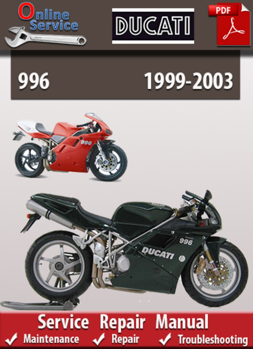 ducati 996 owner 39 s manual pdf download! calculate loan payments, 916   free ducati 996 workshop manual  found complete  brand new