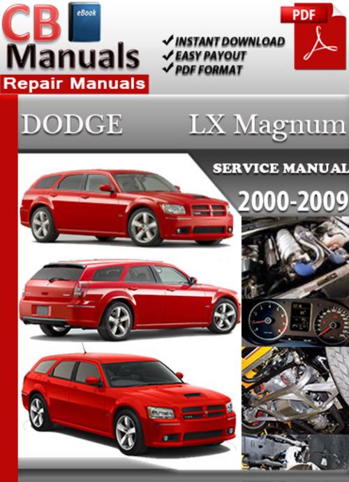 repair manual  u2013 best repair manual download
