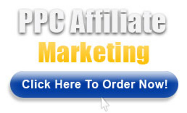 Pay for PPC Affiliate Marketing w/ Resell Rights!