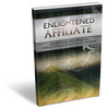 Thumbnail Enlightened Affiliate Marketing MRR