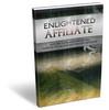 Thumbnail Enlightened Affiliate Marketing MRR