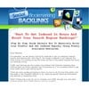 Thumbnail Social Marketing Backlinks - eBook and Video Series