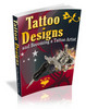 Thumbnail Tattoo Designs &Tattoo Artistry - MMR Included