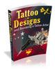 Thumbnail Tattoo Designs &Tattoo Artistry - MMR Included
