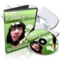 Thumbnail Article Marketing Mayhem - Video Series