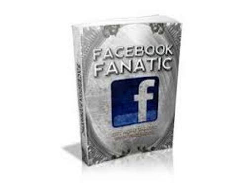 Pay for Discover How To Use Facebook To Make Money and Get Traffic!