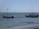 Thumbnail Ships at beach