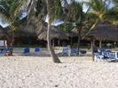 Thumbnail Beach