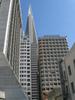 Thumbnail High Buildings