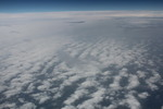 Thumbnail Clouds from plane