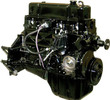 Thumbnail Crusader 3.0L Industrial Engine Workshop Service Repair Manual