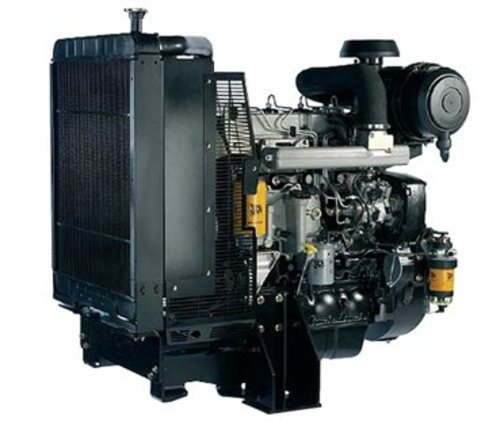 dieselmax mechanical engine sa sc build service repair. Black Bedroom Furniture Sets. Home Design Ideas