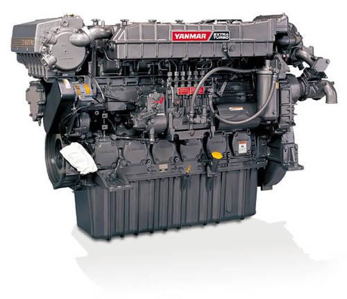 isuzu 4lb1 4lc1 4le1 diesel engines workshop repair manual. Black Bedroom Furniture Sets. Home Design Ideas