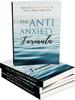 Thumbnail AntiAnxiety Formula