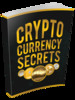 Thumbnail Cryptocurrency Secrets