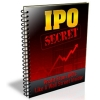 Thumbnail IPO How To