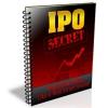 Thumbnail IPO How To