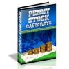 Thumbnail Buy Penny Stocks