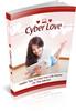 Thumbnail Cyber Love