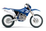 Thumbnail Download Service & repair manual Yamaha WR450F 2006