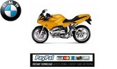 Thumbnail Download Service & repair manual BMW R1100S 1999-2005