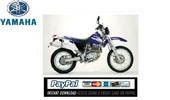 Thumbnail Download Service & repair manual Yamaha TT600RE 2004