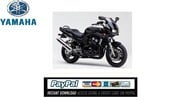 Thumbnail Download Service & repair manual Yamaha FZS1000 2001