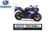 Thumbnail Download Service & repair manual Yamaha YZF R1 2004