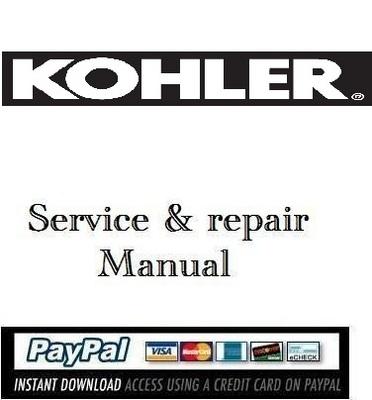 an peq 15 manual pdf