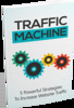 Thumbnail Traffic Machine