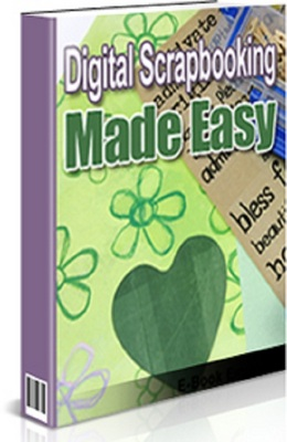 Pay for DigitalScrapbooking
