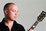 Thumbnail Jazz, Acoustic,  World