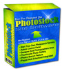 Thumbnail Photostock Selling Your Photos Images and Artwork