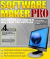 Thumbnail Software Maker Pro Increase Sales and Build Profit