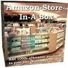 Thumbnail Amazon Affiliate Store In A Box