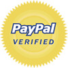 Thumbnail PayPal Money Making Script PHP - Resell Rights