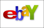 Thumbnail EBAY BUYING & SELLING ARTICLES