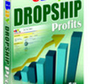 Thumbnail The Drop Ship Solution Ebook