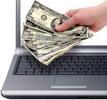 Thumbnail Automated Ebay Sales