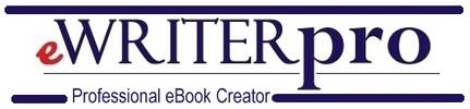Thumbnail eWriter Pro PDF ebook Software MRR