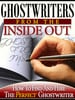 Thumbnail Ghostwriters From The Inside Out