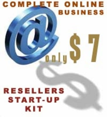 Pay for 40 Products Software Ebooks & Scripts Resellers Startup Kit