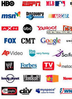 Thailand TV Stations - Watch Online
